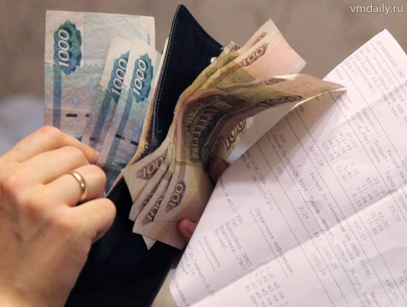 Андрей Барковский: Департамент развития новых территорий согласен пройти любые финансовые проверки