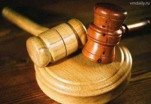 Земельные аукционы на продажу прав аренды земли набирают обороты