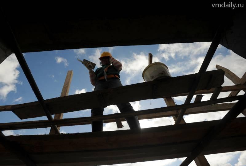 Реконструкцию частного дома придется согласовывать
