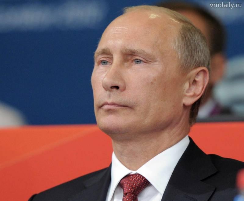 Подмосковью компенсируют отошедшие к Москве земли
