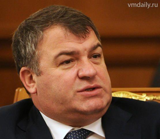 Период забвения Щербинского дома офицеров закончился