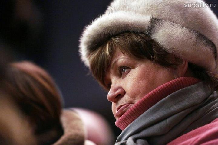 Представители соцслужб встретились с многодетными матерями из Новой Москвы
