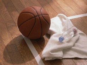 Троицк принял масштабный турнир по баскетболу. На площадку вышли 82 участника.