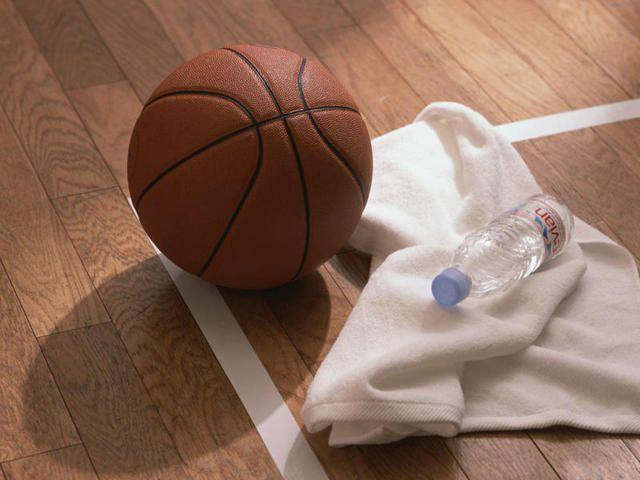 Троицк принял масштабный турнир по баскетболу. На площадку вышли 82 участника