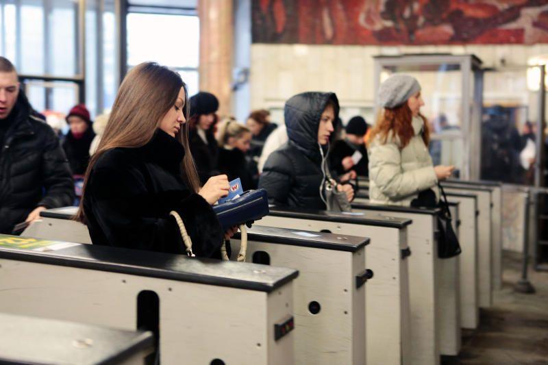 Максим Ликсутов: цена остается неизменной