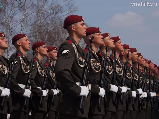 Роговский мемориал станет комплексом с музеем и гостиницей