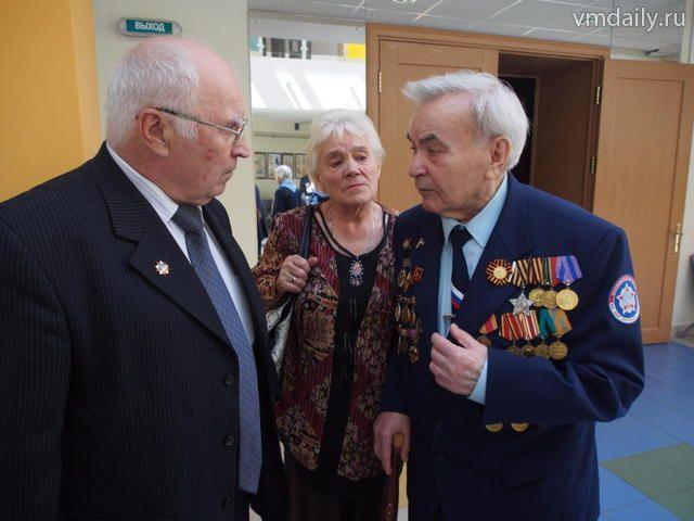 Киев бомбили, им объявили, что началась война