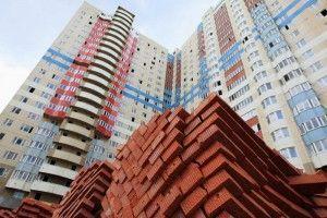 Количество выданныхразрешений на строительстворастет ежегодно.