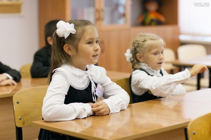 Оксана Крученко: Боюсь отдавать ребенка в 1 класс
