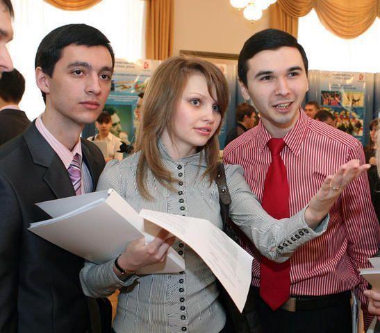 Мосгордума готова принимать законы, разработанные новыми москвичами