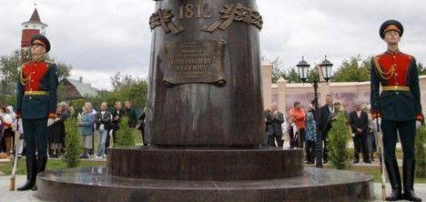 Активисты уберутся на столичных кладбищах в канун Дня памяти и скорби