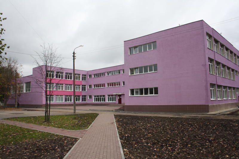 К новому учебному году в Новой Москве откроют пять новых школ