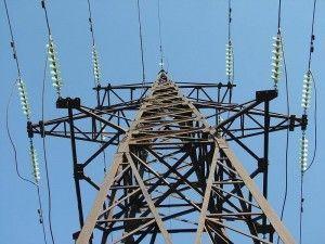 Московская объединенная электросетевая компания (МОЭСК) совершенствует подходы в организации качественного и надежного электроснабжения присоединенных к Москве территорий.