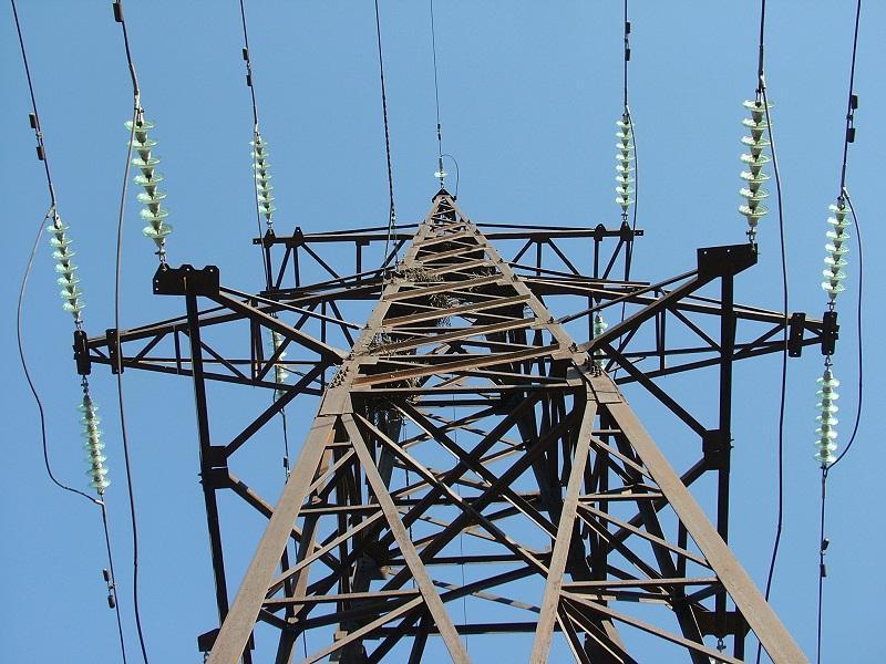 В поселении Киевский разработают систему оперативного реагирования на отключения энергии