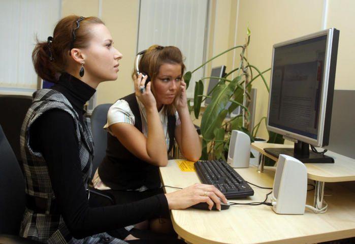 Глава поселения Вороновское встретился с членами молодежного совета