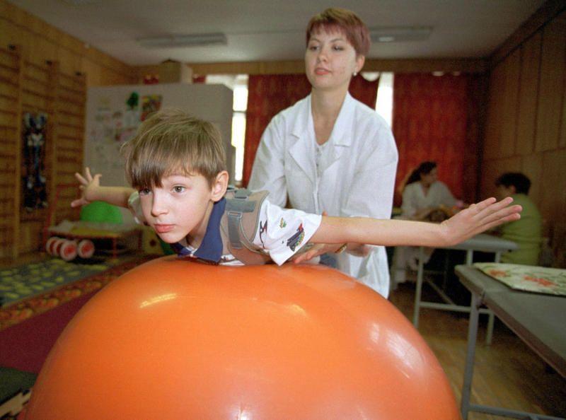 Владимир Петросян: Неблагополучные семьи будем лечить