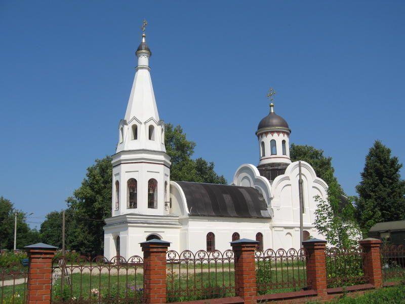 Религиозные объекты культурного наследия Москвы отремонтируют на  200 миллионов рублей