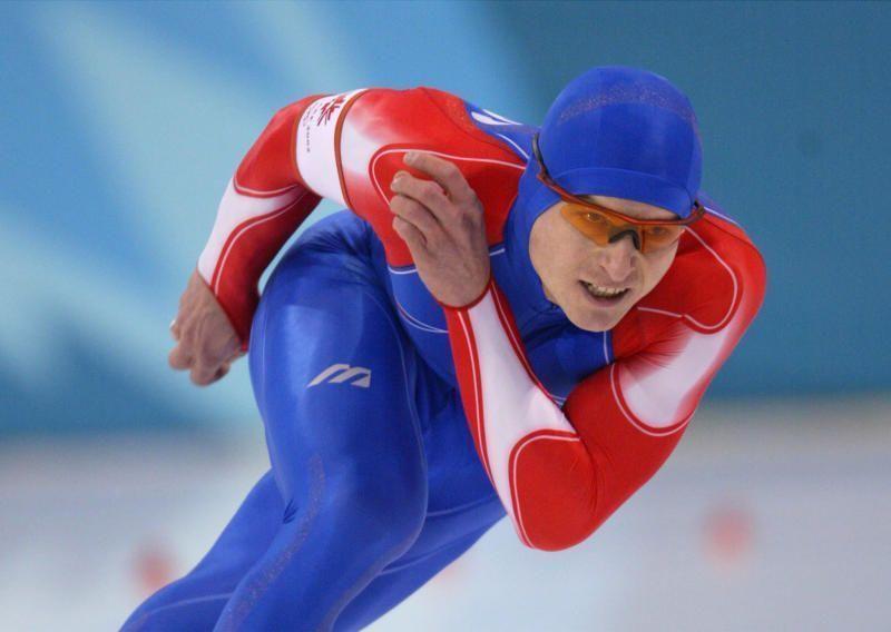 Сочи-2014: наши на Олимпиаде