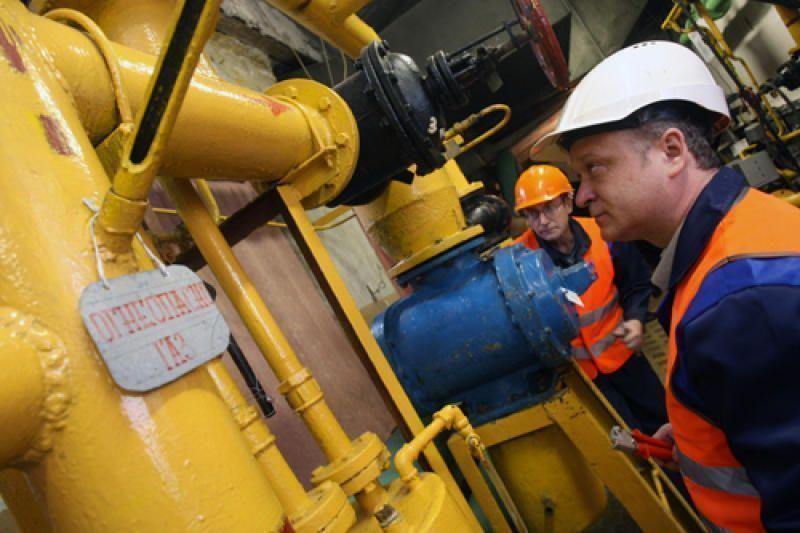 Водозаборы: современные стандарты