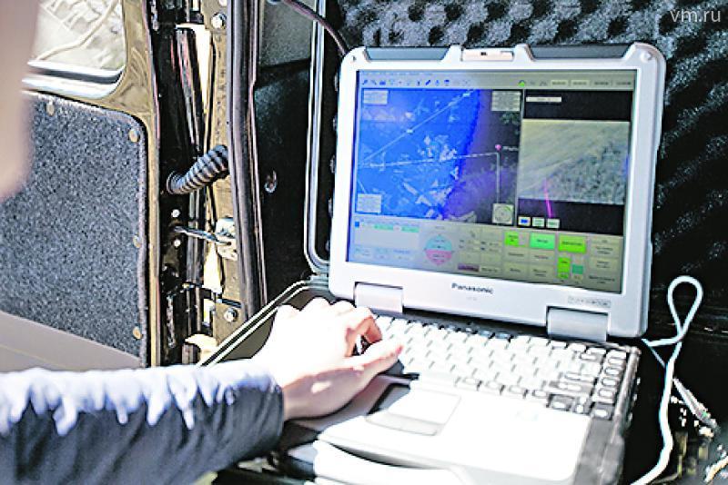 Записаться на прием в Московскую дорожную инспекцию можно на портале «Автокод»