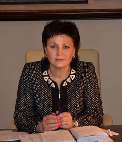 Новые округа предпочли Данию Андрецову