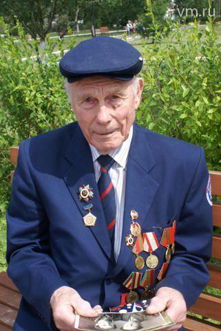 Иван Тарасов: под Харьковом бомбили, но мы привыкли