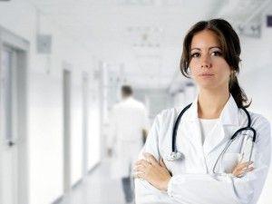 Медицинская помощь в Новой Москве продолжает меняться. Непростую задачу развития медобслуживания в округах власти эффективно решают, используя новые формы