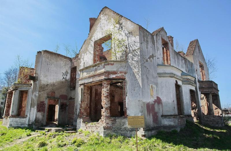 Квест «Назад в будущее-2» в поселении Десеновское перенесли из-за дождя.