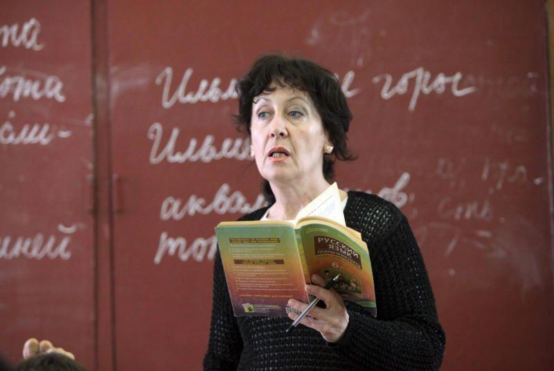 В Новой Москве подвели итоги 26 международной конференции «Ито-Троицк-2015»