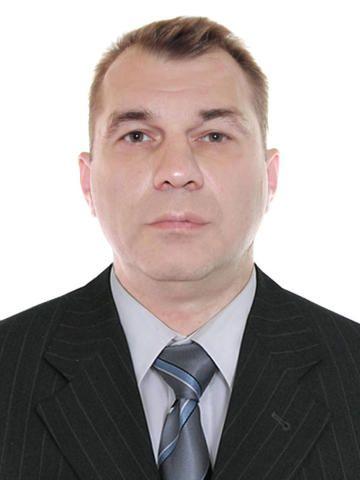 14 сентября 2014 года москвичи выберут муниципальных депутатов