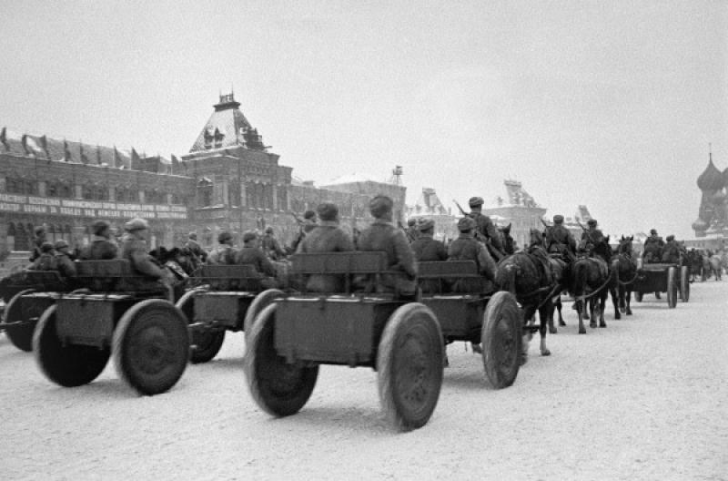 В Роговском откроют памятник-танк