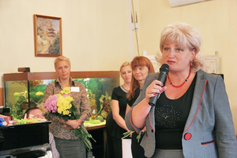 Центры социального обслуживания Новой Москвы распахнули двери