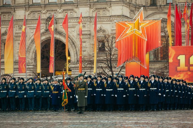 На митинг памяти приедут главные исполнители песен о войне