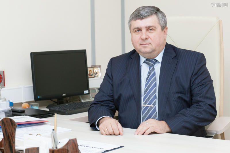 Александр Благов: Проси у города сделать нам исключение