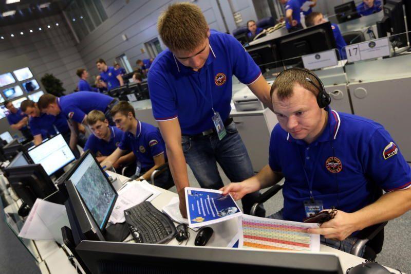 Об опасности оповестит оборудование «Марс-Арсенал»