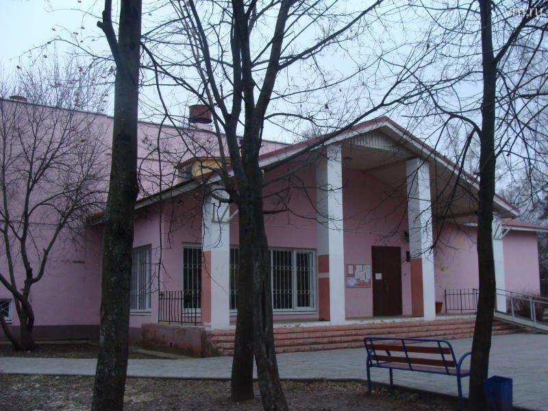 В поселении Щаповское прошел сказочный концерт