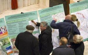 Опубликовано распоряжение об изъятии земельных участков