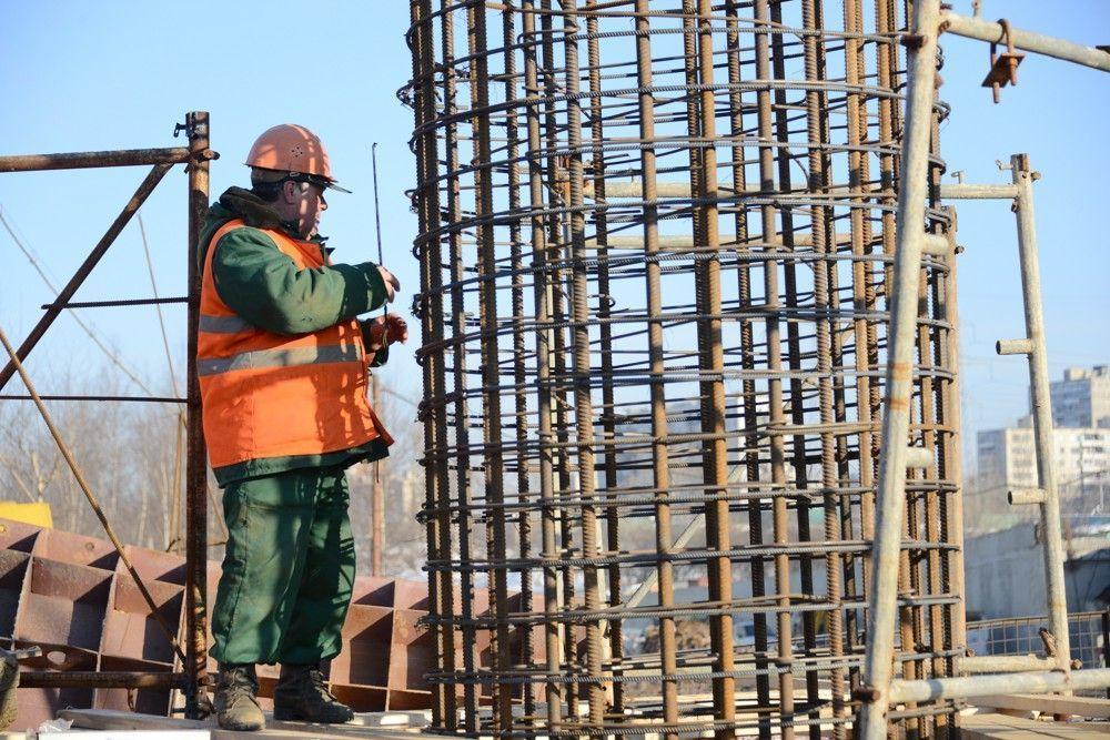 Во втором квартале в Новой Москве введут шесть промышленных объектов