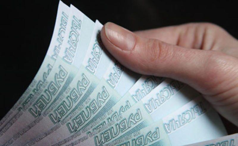 Разовые выплаты афганцам выдают до 15 марта