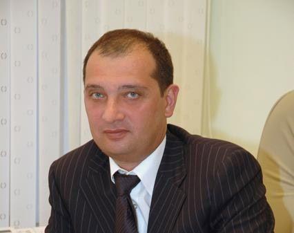 Артуру Кескинову предложили возглавить столичный Фонд капремонта