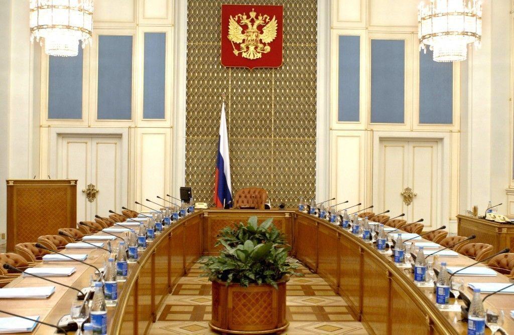 В поселении Киевский назначен новый заместитель главы администрации