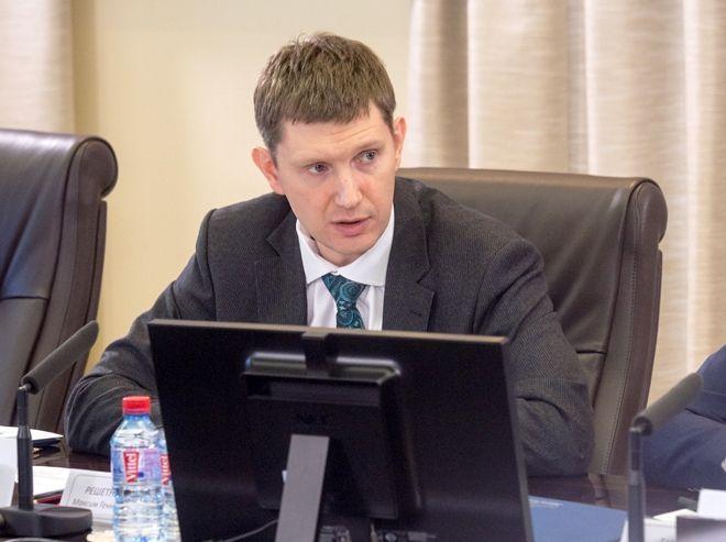 Повышение коммунальных тарифов в Москве в 1,5 раза ниже уровня инфляции