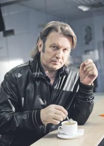 Юрий Лоза — слушать онлайн на Яндекс Музыке
