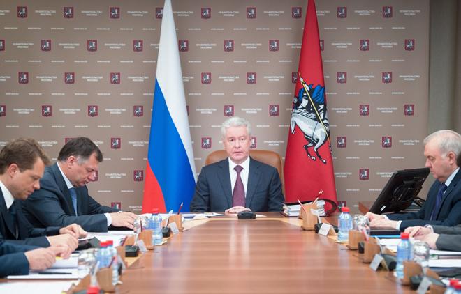 В Москве 26 июля пройдет фестиваль «Русское поле»