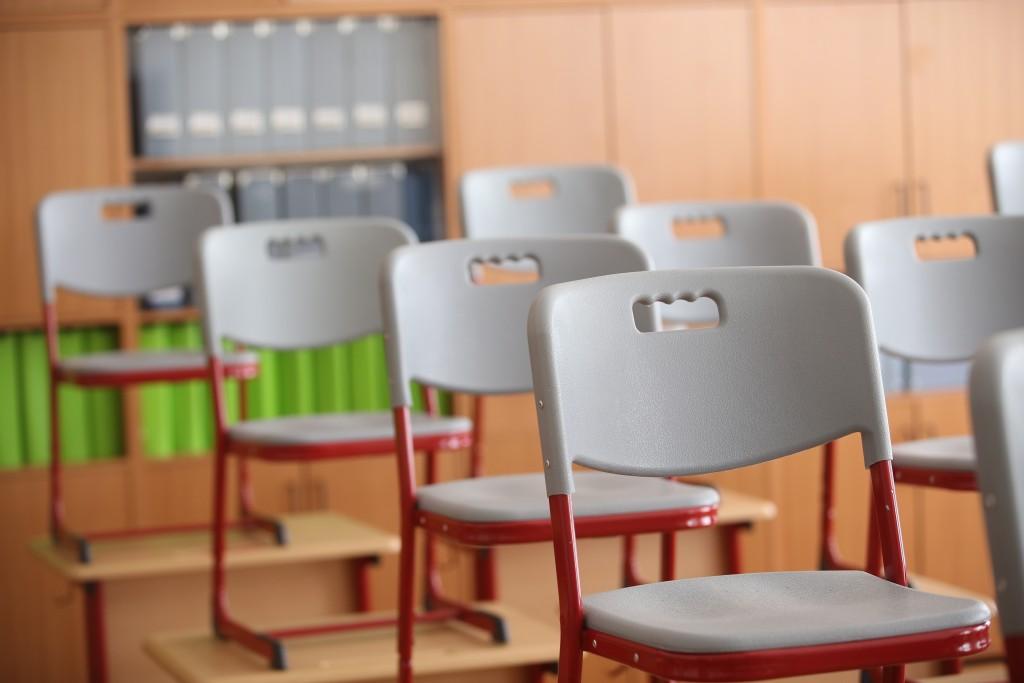 Площадь строящейся в Сосенском школы-интерната увеличат