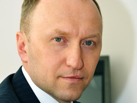 Андрей Бочкарев: Новая Москва готова к увеличению транспортных потоков