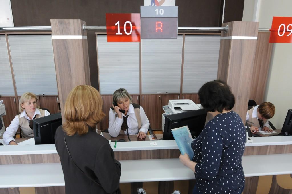 В Москве откроется инсталляция «Ухо»