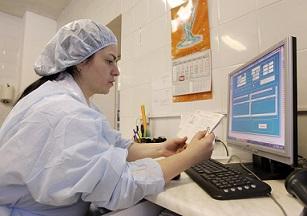 В Москве запустят интерактивный портал системы здравоохранения