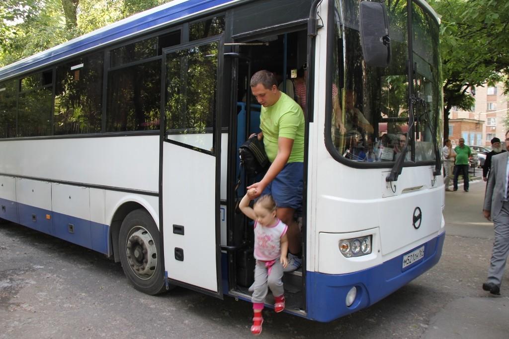 В Москве запустили новый сервис для оценки качества перевозок «Активный пассажир»