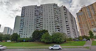 В Москве утвердили проект застройки земли в Михайлово-Ярцевском